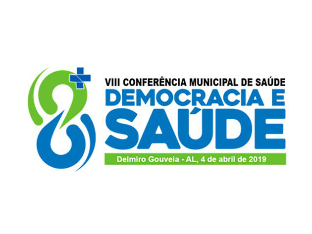 8ª Conferência Municipal de Saúde de Delmiro Gouveia será realizada na próxima quinta-feira 04 de abril