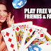 Earn Money Through Playing online Games
