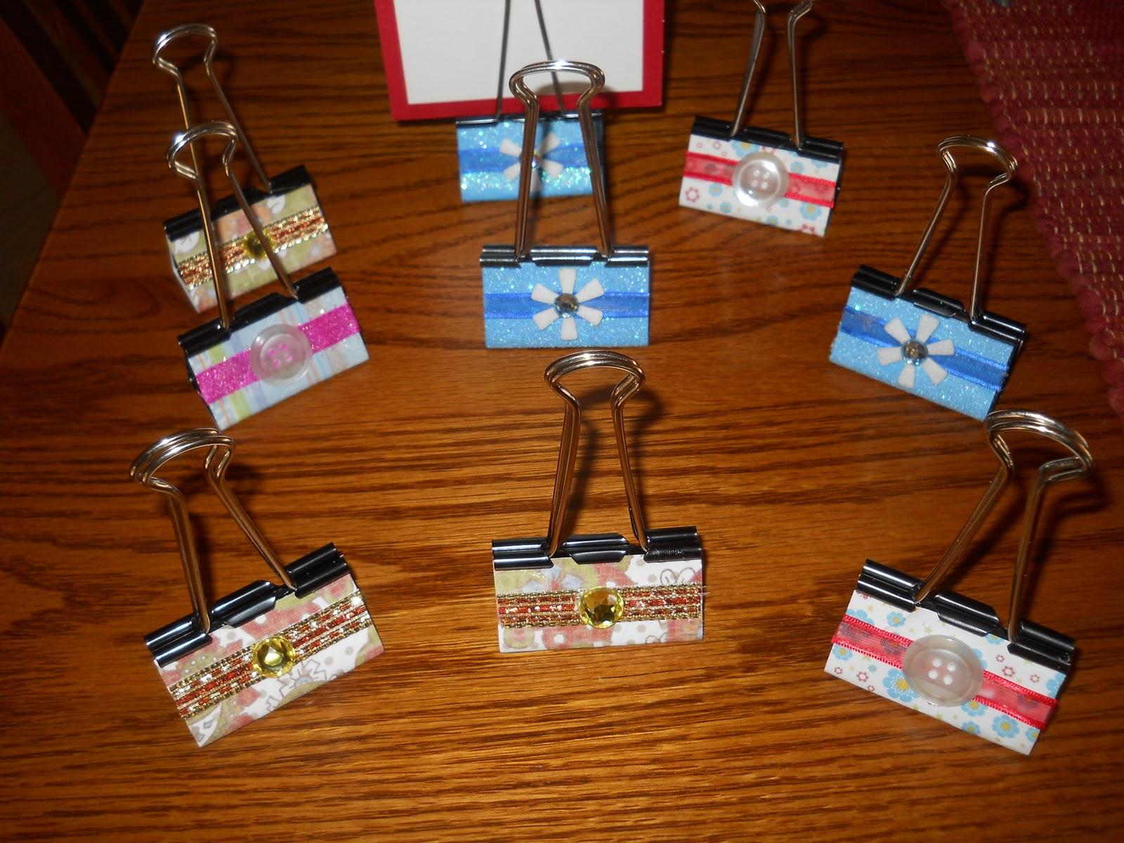 First Grade Christmas Crafts Pinterest