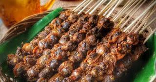 sate-kerang,www.healthnote25.com