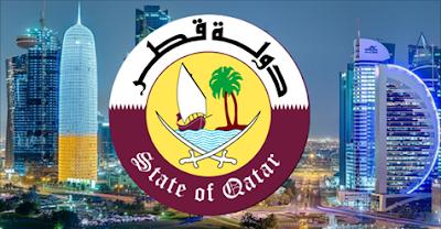 دولة قطر  تعلن عن حملة توظيف لفائدة مدرسين مغاربة حاصلين على الإجازة براتب بين 30 و40 ألف درهم