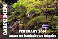 http://chevrefeuillescarpediem.blogspot.in/2016/02/carpe-diem-915-melody.html