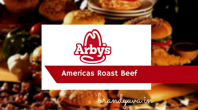 arbys-brand-name-full-form-with-logo