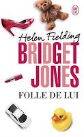 http://twogirlsandbooks.blogspot.fr/2016/07/bridget-jones-tome-3-folle-de-lui.html