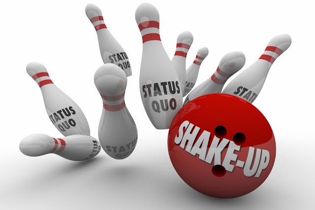 #Amreading, #Amwriting, #Blog, #Blogchatter, #BlogchatterProjects, #Blogging, #leadership, #LeadNow, #LinkedIn, #Motivation, #Professional, #Skills, #writefullyyours, LeadershipNow, #ProjectManagement, #Manage, #Lead,