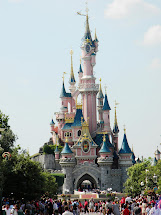 Travelville Cheapest Disneyland Paris Ticket