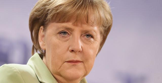 Το Βερολίνο σε διπλωματικό αγώνα για να «σώσει» την Ιντλίμπ!
