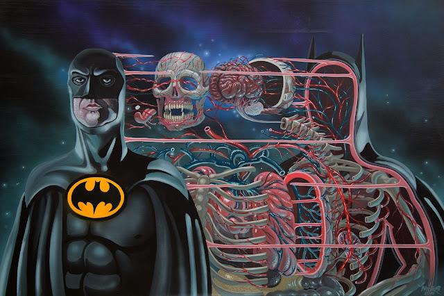 anatomía-aterradora-obras-del-artista-graffiti-Nychos