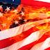 El día que RATM quemó una bandera tras ser acusados de anti-americanismo