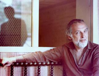 Herb Lubalin graphic designer
