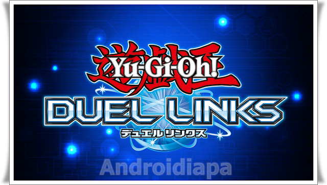 Yu-Gi-Oh-Duel-Links-Logo