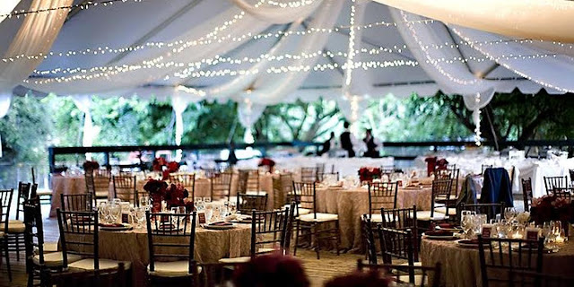 Affordable Wedding Venues In Illinois