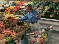 Продукты питания продлевающие молодость и здоровье, анти-возрастное питание (anti-age) - статья