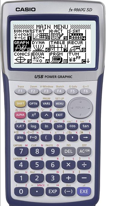 حمل مجانا كاسيو Fx 991ms العلمية حاسبة البرمجيات