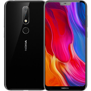 Top Best Smartphones Of 2018 38