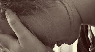 Καταγγελία σοκ στην Πάτρα: 12χρονη κατηγορεί 16χρονο ότι τη βίασε με τη βοήθεια των συγγενών του!