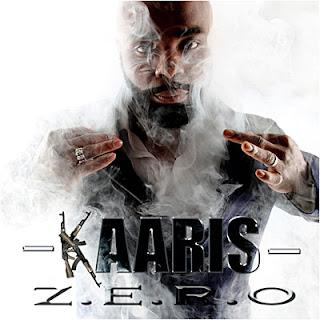 KAARIS - Z.E.R.O. (2012) [320]