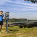 Limburgse Watertaps weer aangesloten