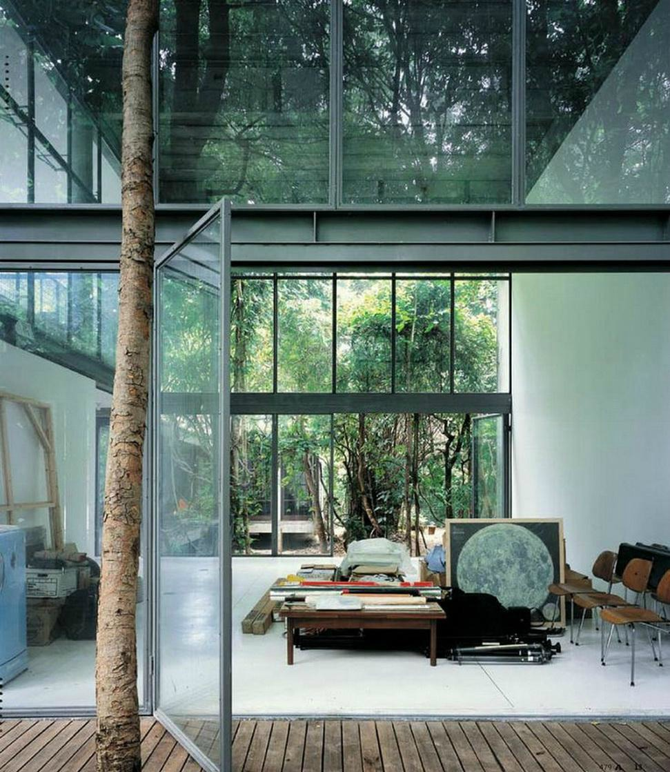 Dream bedroom, Interior styling, architecture, dream house, interior style, beautiful doors, modernist house