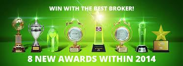 Broker Forex Terbaik Di Dunia