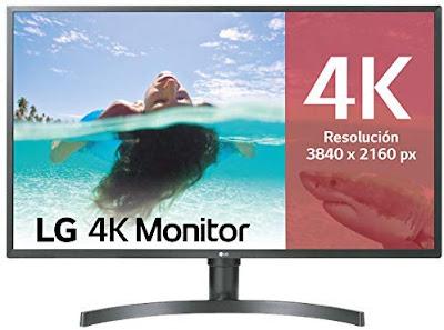 LG 32UK550-B