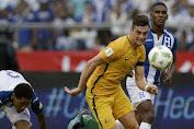 Honduras 0-0 Australia: The Socceroos Benefit
