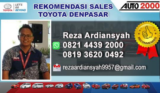 test drive grand new veloz all kijang innova warna putih rekomendasi sales toyota auto2000 denpasar bali - astra ...