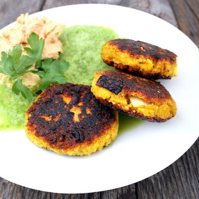Vegansk Økologisk Kjøttfri Middag Matkasse Bestill Den Grønne Kassa Veganmisjonen Veganermat