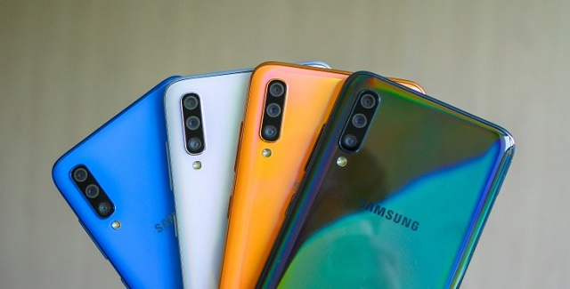 samsung-galaxy-a70-full-review