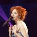 [ÁUDIO] Depois do Festival da Canção, Catarina Miranda lança novo tema