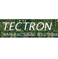 Logo PT Tectron Manufacturing
