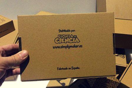 cajas de carton, cajas de carton personalizadas
