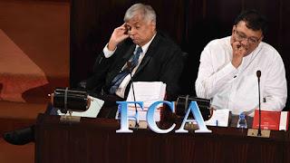 இலங்கை பாராளுமன்றத்தில் தூங்கும் உறுப்பினர்களுக்கு டொப்பி கொடுக்க அதிரடி நடவடிக்கை!