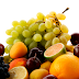 Six Healthy Fruits and its Curative power
