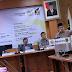 Jazuli Juwaini : Nasionalisme Indonesia Harus Merasuk di Hati dan Pikiran Seluruh Pemuda Indonesia