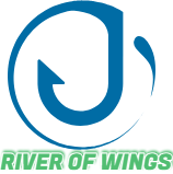 RIVEROFWINGS