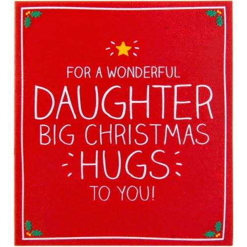 Best Merry Christmas Messages For Daughters / Jingle Bells Carol Song Lyrics