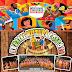 Quadrilha junina Mistura Gostosa de Bom Conselho - PE é convidada pra se apresentar no 26º Festival de Inverno de Garanhuns – PE.