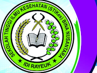 Lowongan Kerja Dosen Stikes Bina Nusantara