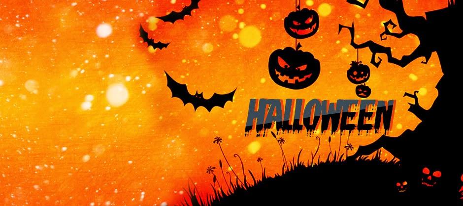 Il Significato Di Halloween.Il Vero Significato Di Halloween Cosa Ha Di Speciale Questa Festa