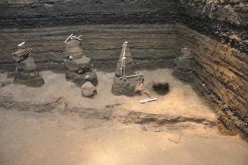 Cerén: Les découvertes archéologiques racontent une histoire différente sur les Mayas Cer%25C3%25A9n%253A%2BLes%2Bd%25C3%25A9couvertes%2Barch%25C3%25A9ologiques%2Bracontent%2Bune%2Bhistoire%2Bdiff%25C3%25A9rente%2Bsur%2Bles%2BMayas-1