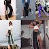 Calça Tracker - A calça mais cool da temporada