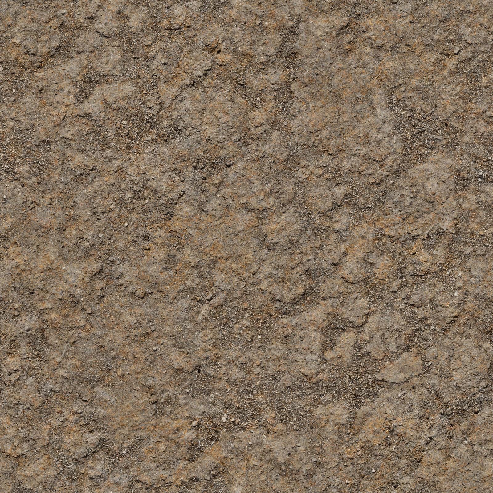 Flooring For Dirt Floor: HIGH RESOLUTION SEAMLESS TEXTURES: Free Seamless Ground