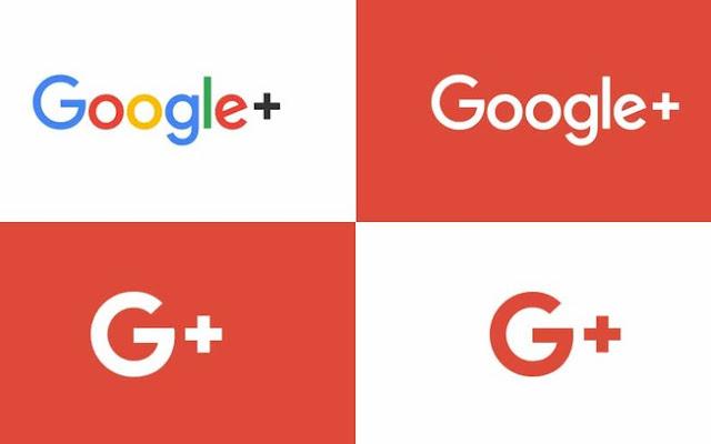 Nesta segunda-feira (8), o Google anunciou que vai desativar a rede social Google+, pouco utilizada pelos brasileiros, nos próximos dez meses. A decisão é baseada na descoberta de uma falha de segurança – já contornada – responsável por vazar dados de cerca de 500 mil usuários da plataforma em março deste ano.