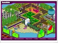 http://juegoseducativosonlinegratis.blogspot.com/2013/01/nuestra-isla-de-honoloko.html