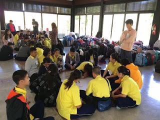 ติวสอบ Onet ภาษาไทย ภาษาอังกฤษ GAT Eng GAT เชื่อมโยงโดยครูอะตอม