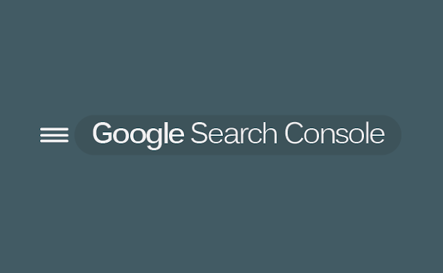 Cara Submit Url Di Google Webmaster Terbaru