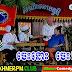 CTN Comedy - Jes Nus Jes (28 Nov 2014)