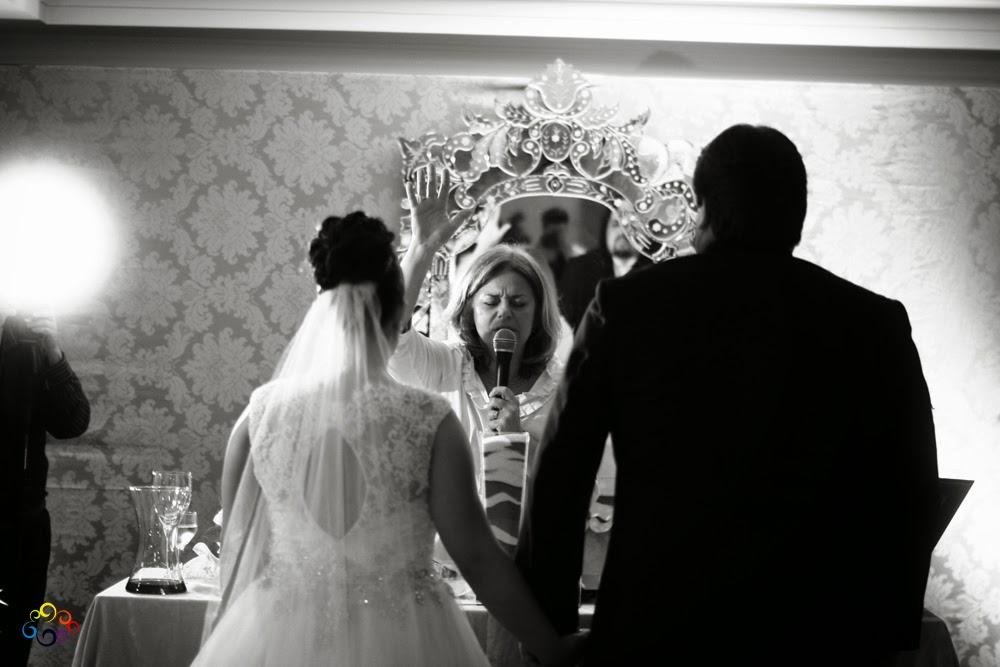 bencao-casamento