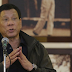 Duterte Remains Undaunted by Threats of Uprising, Even Offers to Provide Transportation To Would-Be Ousters